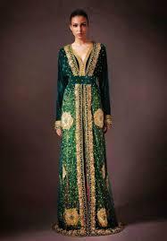 moroccan wedding dress. Moroccan Kaftan Dresses London Uk Patterns Inside Moroccan Wedding