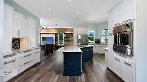 Off White Kitchen Off White Kitchen Cabinets Omega Cabinetry