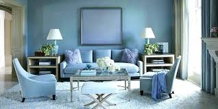 light blue decor light blue couch living room inspiring blue living room decor light blue wall light blue decor