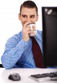 Telecommuter Jobs 7 Personality Traits Of A Successful Telecommuter Telecommute And