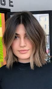 55 spring hair color ideas styles