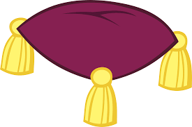 pillow and blanket clipart. pillow and blanket clipart f