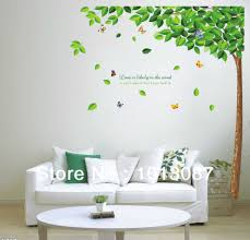 crazy home wall art modern house designs elegant decor decoration ideas stickers quotes uk on home decor wall art uk with home wall art japs fo