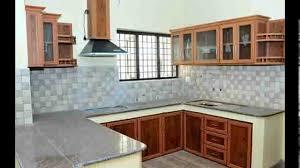 aluminium kitchen cabinet. Aluminium Kitchen Cabinet Design V