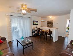 1 Bedroom Apartments Harrisonburg Va Amazing With Photos Of 1 Bedroom  Painting New In Gallery