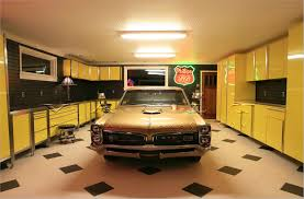 Full Size of Garage:4 Car Garage Designs Cool Garage Paint Schemes Two Door  Garage Large Size of Garage:4 Car Garage Designs Cool Garage Paint Schemes  Two ...