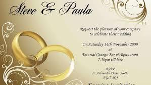 Wedding Invitation Downloads Editable Wedding Invitation Templates Free Download Editable