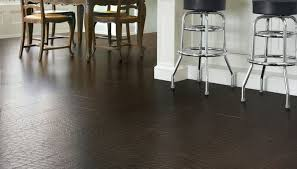 when selecting a leather floor quality of the sourcing is important at smartfloor com we offer torlys smart floors leather designer collection which