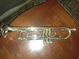 How To Play The B Flat Scale On Trumpet Snapguide