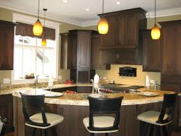 Granite Kitchen Island With Seating Kitchen Room 2017 Kitchen Island Awesome Large Kitchen Islands
