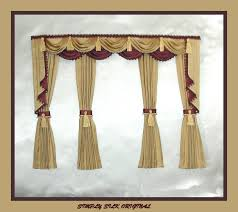 Macys Curtains For Living Room Decor Interesting Window Drapes For Window Covering Ideas