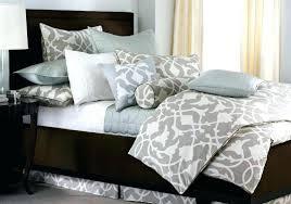 barbara barry bedding barbara barry poetical comforter set barbara barry bedding poetical comforter sets barbara barry