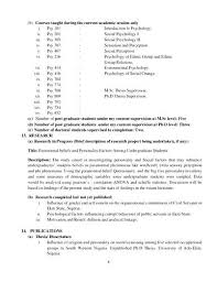 Objective For Graduate School Resume Examples Psychologist Resume School Psychologist Resume Objective For 88