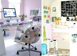 Cubicle office decor pink Birthday Office Desk Decor Desk Decor Best Office Desk Decor Ideas With Images About Cozy Cubicle Desk Office Desk Decor Neginegolestan Office Desk Decor Desk Decoration Ideas Office Desk Decoration Decor