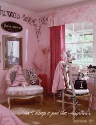 inspiring paris themed girl bedroom and best 25 girls paris bedroom ideas on home design paris