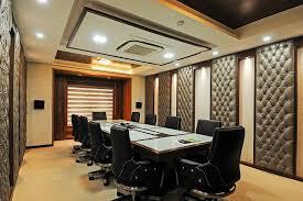 office false ceiling. 2) Modern Luxury False Ceiling Designs For Office Building Hall
