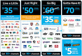 diy diy network channel on directv cool home design photo in diy network channel on