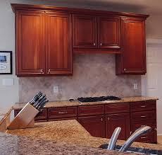 nice 15 task lighting kitchen. Under Kitchen Cabinet Lights. Download By Size:Handphone Tablet Desktop (Original Size) Nice 15 Task Lighting N
