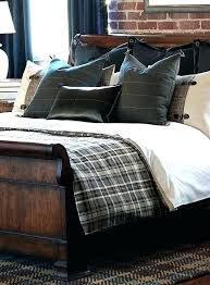 male bedroom sets. Contemporary Bedroom Male Bedroom Sets Bedding Masculine King  Queen Setup Inside M