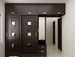 Wardrobe Pattern Design 22 Sweet And Most Romantic Bedroom Furniture Ideas Bedroom