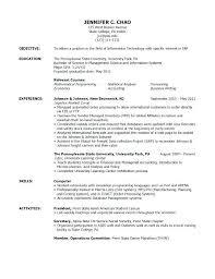 Sample Resume For Production Worker Nfcnbarroom Com