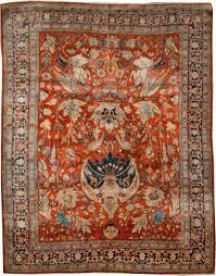antique persian rugs 470 best tree of life and vase carpets images on
