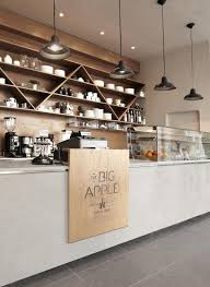 counter lighting http. Restaurant Counter Design Modern How To Start A Coffee Shop Including Template Pinterest Cafe With 11 Lighting Http