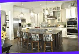 kitchen lighting ideas over island. Lighting In Kitchen With No Island Floor Paneling Countertops - Ideas Over