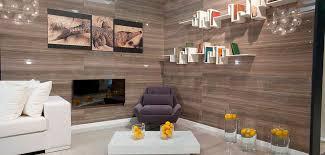 indoor tile living room floor porcelain stoneware