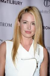 artist austin tx united states cat deeley charlotte tilbury 39 s 39 make up your destiny