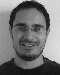 Mario Alejandro Viteri Palacios – Página10 – Periódico Digital