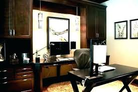 man office decorating ideas. Office Decor Ideas For Men Decorating Home Full Image . Man