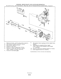 wiring diagram for allis chalmers c the wiring diagram Allis Chalmers B Wiring wiring diagram for allis chalmers c the wiring diagram, wiring diagram allis chalmers b wiring