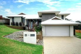 garage under house plans d duplex house plan with rear garage narrow lot townhouse plan d