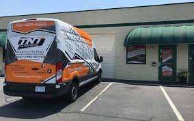 about tnt glass tinting of denver nc