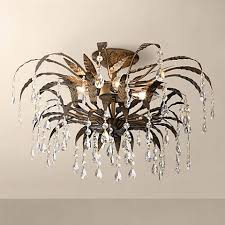 kathy ireland lighting. Kathy Ireland Lighting F81 In Stunning Selection With H