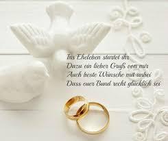 Einfache Glüchwünsche Zur Hochzeit Glückwünsche Wünsche Zur