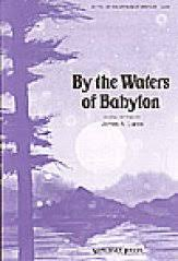 by the waters of babylon essay   our workby the waters of babylon   mega essays