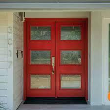 modern front double doors. X Exterior Double Doors Foot Todays Entry Modern Front