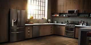 Kitchen Appliances: Discover LG Cooking Appliances | LG USA