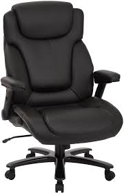 atlas big and tall office chair smart office furniture austin texas