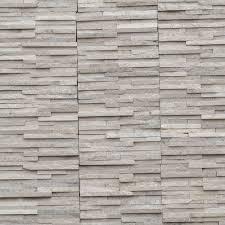 Itacolomi é uma palavra indígena que define: Pedra Natural Relevo Branco Imperio Das Telhas
