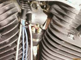voes indicator light install archive the sportster and buell voes indicator light install archive the sportster and buell motorcycle forum the xlforum®