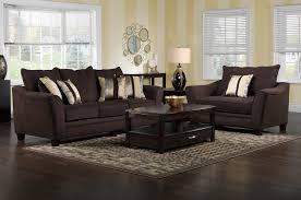 Living Room Furniture Coffee Tables Joanna Coffee Table Leons