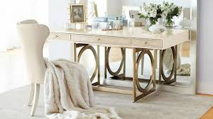old hollywood glam furniture. Charming Hollywood Glam Furniture In Old Designs Old Hollywood Glam Furniture Y