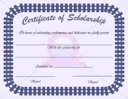 Birthday Certificate Templates Free Printable Gorgeous Free Printable Gift Certificate Template Templates To Print School