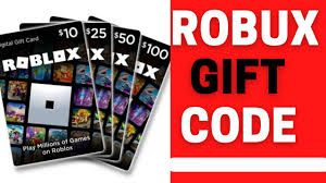 Redeem any gift card to obtain a free virtual item exclusive to that month. Free Roblox Gift Card Codes 2021 Unused List Youtube