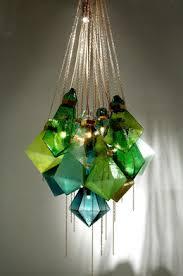 artsy lighting. Frida Fjellman - 5 Artworks, Bio \u0026 Shows On Artsy Lighting