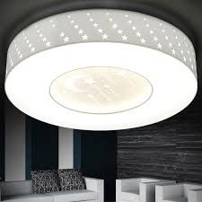 wireless lighting fixtures. interesting wireless ceiling light fixture with remote control compare prices on online shopping  and 8 new dimmable 24w 36w 48w led font b lights category 800x800 lighting intended wireless fixtures o