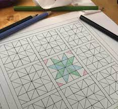 🖍 over 6000 great free printable color pages. Free Quilt Coloring Page Downloads Missouri Star Blog